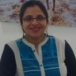 Shweta Khandelwal
