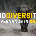 Biological Diversity and Biodiversity Governance
