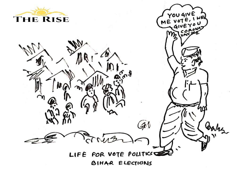 Cartoon-26-10-2020