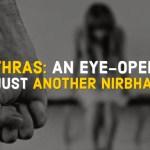 Will Hathras become eye opener