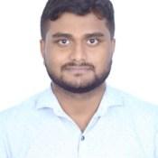 Sunil Saroj