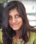 Anviti Mishra