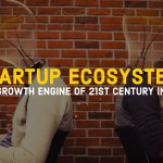 Understanding Indian Startup Ecosystem