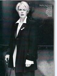 british marie claire feb1996 11