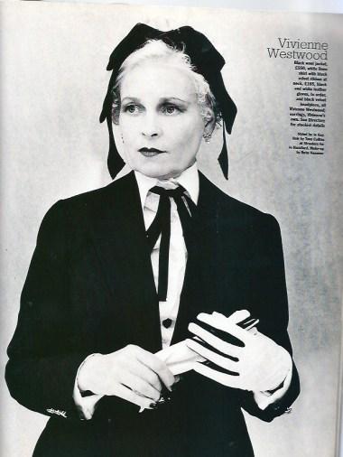 british marie claire feb1996 15