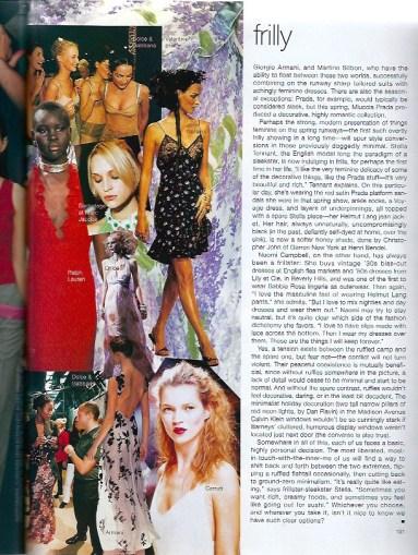 us harpers baz feb 1997 19