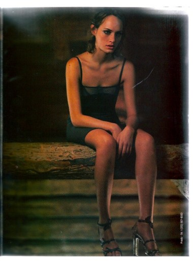 us harpers baz feb 1997 6