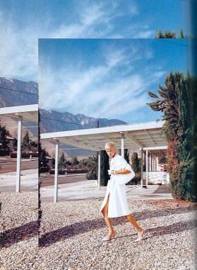 harpers bazaar april 1996 9