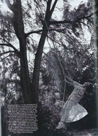 us vogue april 1993 13