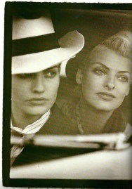 vogue may 1991 4