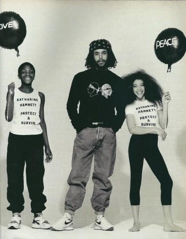 face may 1992 5