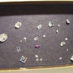 Extraordinary Gemstone Miracles in Homes of Ordinary People