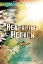 revealing-heaven