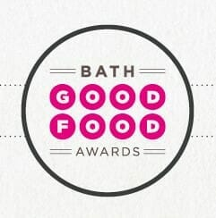 Bath Good Food Awards