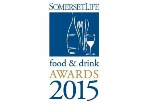 Somerset_Life-Food&Drink