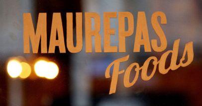 Maurepas Foods - nola.com