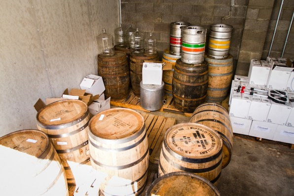 whiskey, barrels, mosswood, distillers, rectify, rectifiers