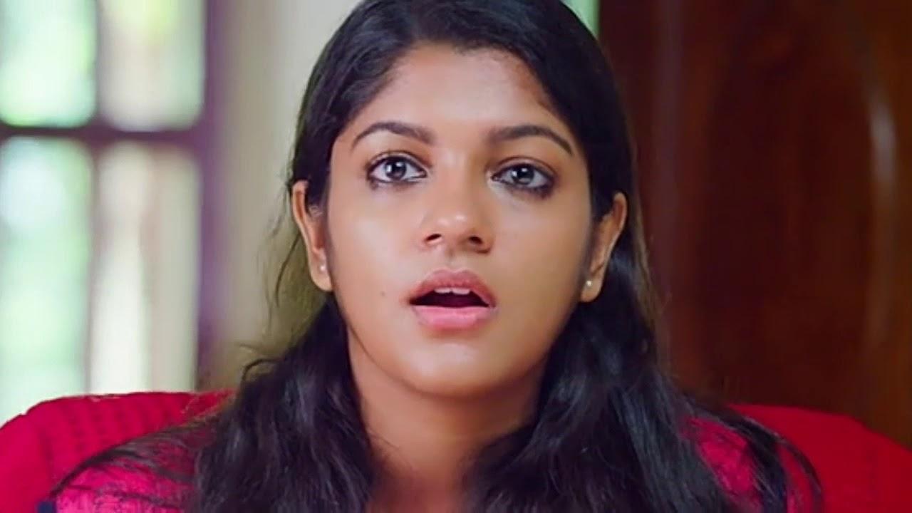 சூரரைப்போற்று நடிகை அபர்ணா போட்ட குத்தாட்டம் – வைரல் காட்சி