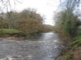 Upper Wye Valley