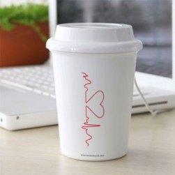 doulex-Genuine-USB-mini-cup-air-humidifier