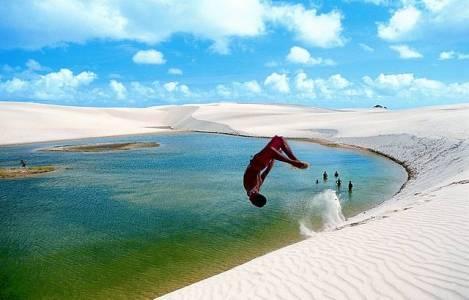 lencois-maranhenses-beautiful-desert-yabbedoowordpress