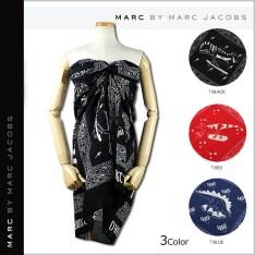 marcjacobs-dinosaur-blanket-wrap