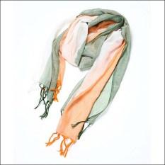 varosh_scarf