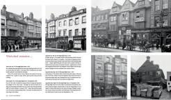 Lost London 250-251