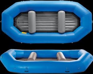 rafts1
