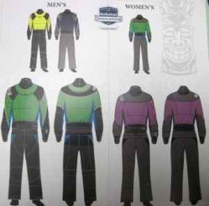 Idol drysuit, kokatat drysuit, drysuits, drysuit, two piece drysuit, gortex drysuit