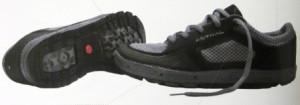 Aquanaut, astral shoe, kayak shoe, kayak bootie, G rubber, paddlling shoe