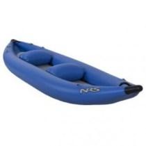 inflatable kayak, the river store, IK, demo