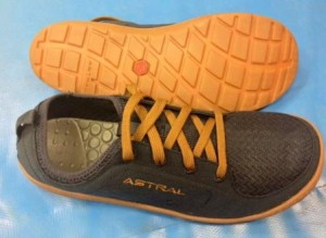astral, loyak, the river store, shoes