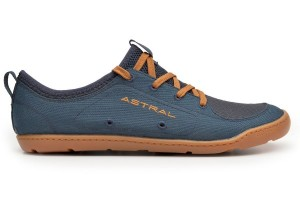 astral, loyak, shoes, the river store