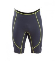 shorts, the river store, neoprene, kokatat