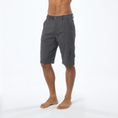 shorts, men's shorts