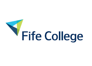 Fife College and ThermaFY Thermal Imaging Software