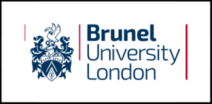 Brunel University and ThermaFY Thermal Imaging Software