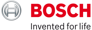 Bosch and ThermaFY