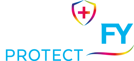 ThermaFY Protect