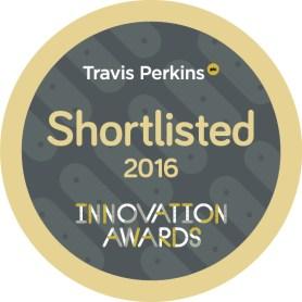 96852-07-innovation-award-shortlisted-stamp