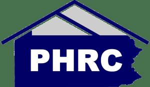 HiResPHRCLogo