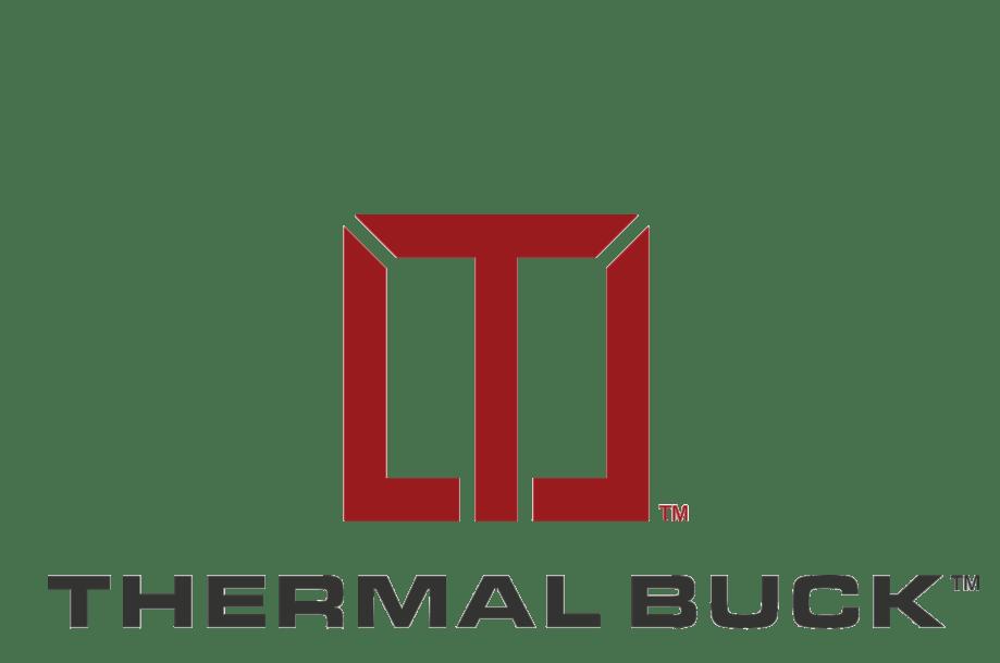 ThermalBuck
