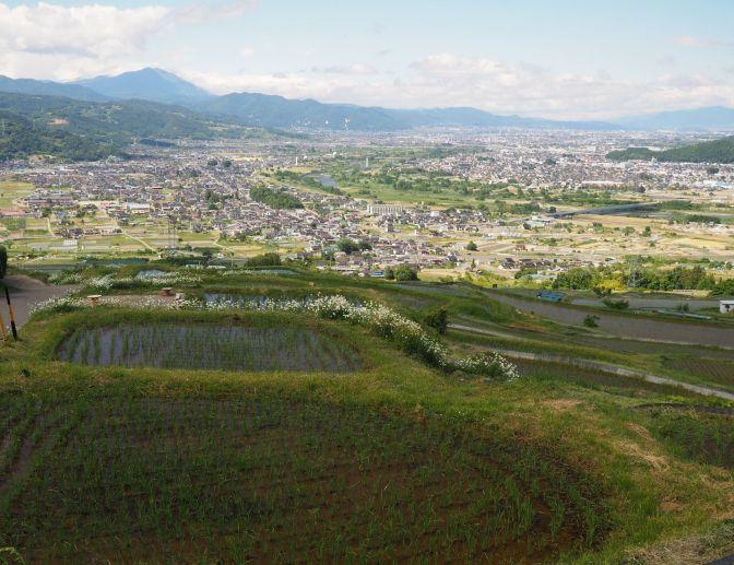 Togura Kamiyamada Onsen, Japan
