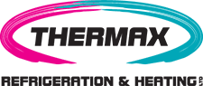 Thermax Refrigeration & Heating