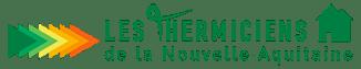 Thermiciens Nouvelle-Aquitaine