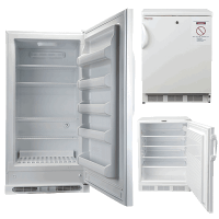 Thermo Scientific Value Lab Refrigerators