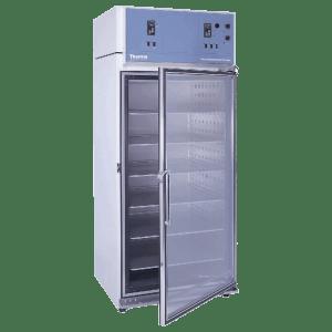 Thermo Environmental Chamber Forma 3940 3920 3949