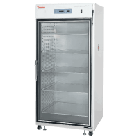 3960 Thermo Forma Environmental Chamber