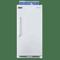 Thermo Scientific Precision Low Temperature BOD Refrigerated Incubators